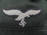 Militaria Marechal