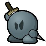 gugubot