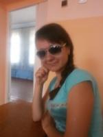 мариша15