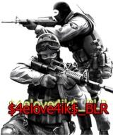 $4elove4ik$
