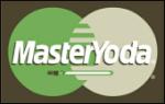 Maitre Yoda I