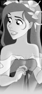 Giselle Benson