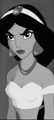 Jasmine Jalaf