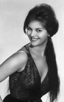 Rosemary Witstone