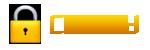 [Acceptat]Cerere admin (Detinator OwN^FurIeN>JoK3r!!^FoN) :)))) 1765635897