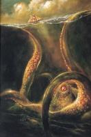 kraken756