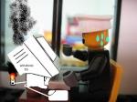 Lego_Dylan