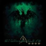 StormeagleV2