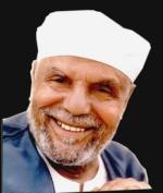 محمد وهبي