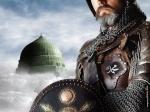 ابوحسين