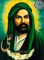 علي العربي 1