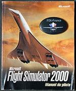 X-Plane 1108-34