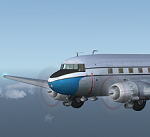 Le coin informatique FSX 1937-60
