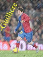 Guilhere