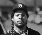 I ♥ Ice Cube
