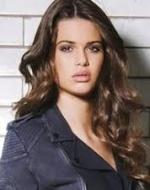 Paola Payne