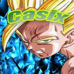 ~Casix