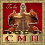 [CMH]Al Tubarri