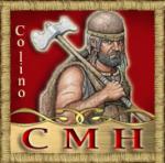 [C.M.H]colino