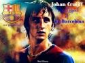 Cruyff14