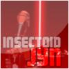 InsectoidJyn