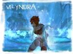Vilyndra