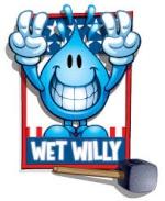 Willyboi