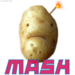 King.mash