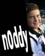 n0ddy