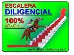 DiligenciaHipica