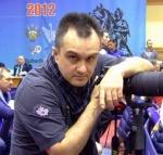 Alex Lomaev