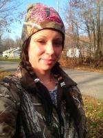 hunting_girl