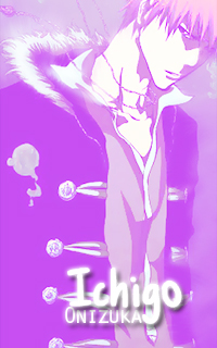 Ichigo Onizuka