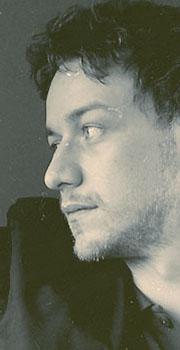 Freddie N. Kovak