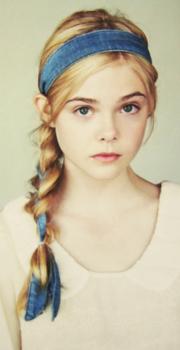 Lilah N. Kyle