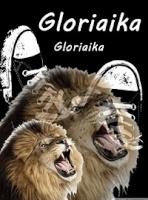 Gloriaika