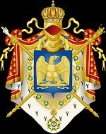 Horus Bonaparte