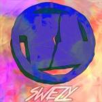 SwezyV2