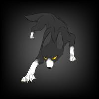 Darkpup