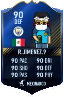 R.Jimenez.9