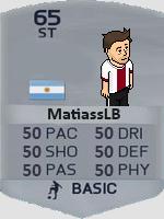 MatiassLb