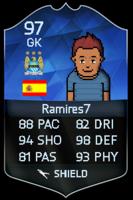 Ramires7