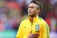 :neymar::