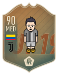 Juanx2015