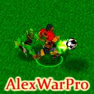 AlexWarPro