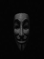 Anonymos