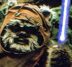 Ewok_Jedi