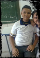 Fabiano Matias