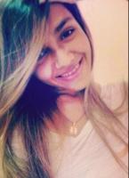 Érica Gomes