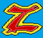 Zerthan